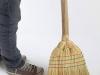 katana-sweeping3